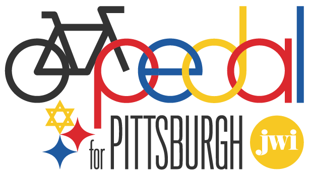 pedal for pittsburgh logo-04.png