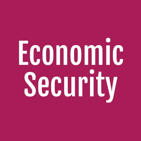 AdvocacyDay_issues_economic security.jpg