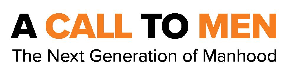 ACTM-Logo2.0-Horiz-Color-Tagline.png