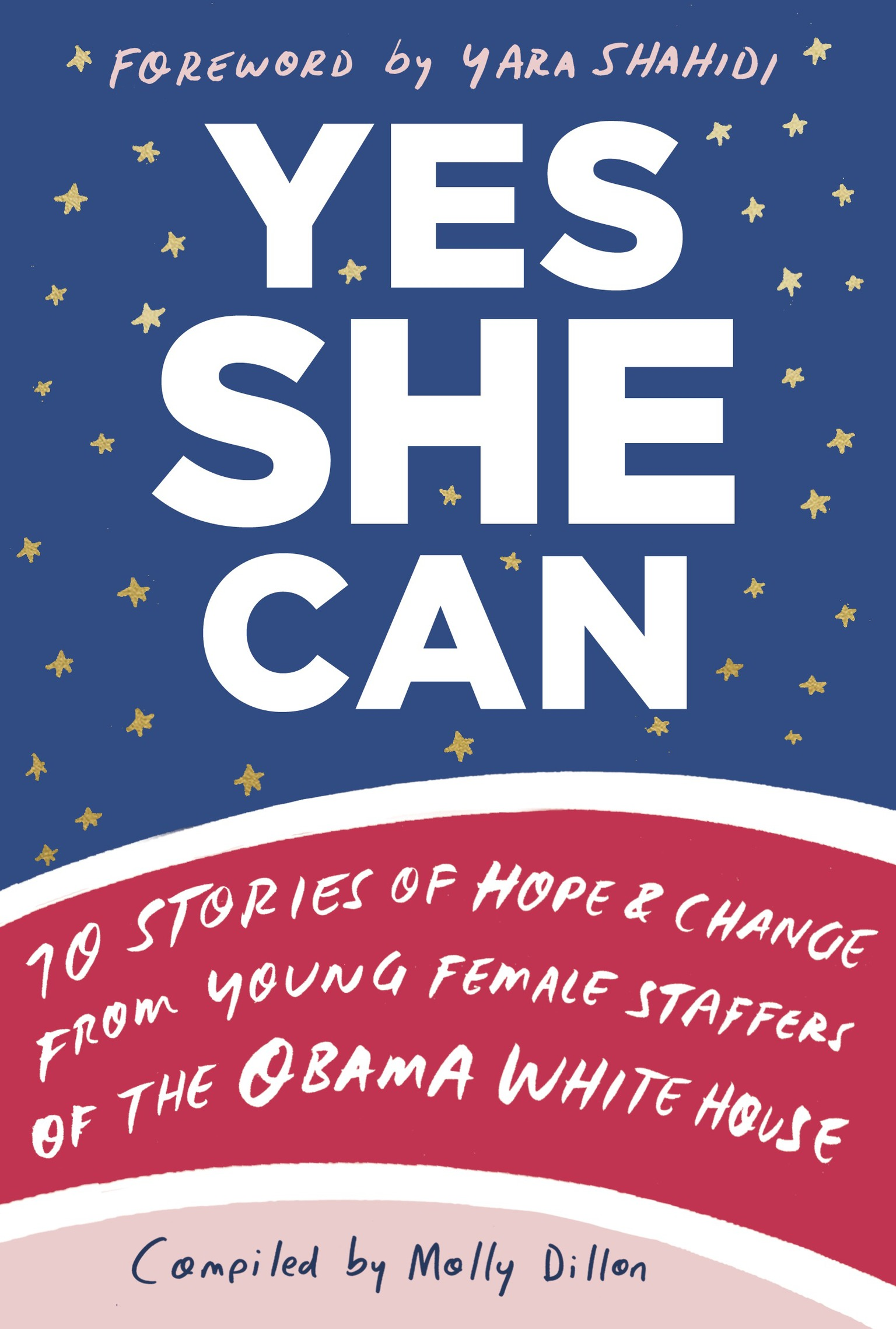 Yes She Can Book Cover.jpeg