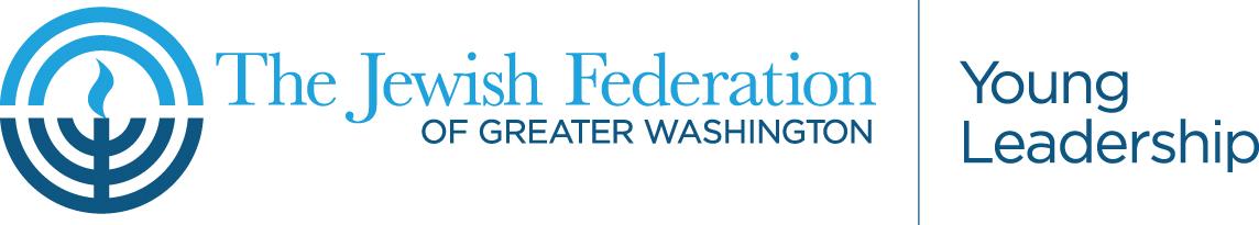 logo_Jewish Federation Young Leadership.jpg