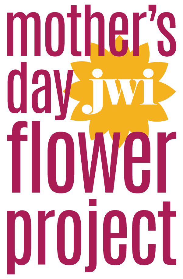Flower Project 2019 logo-32.png