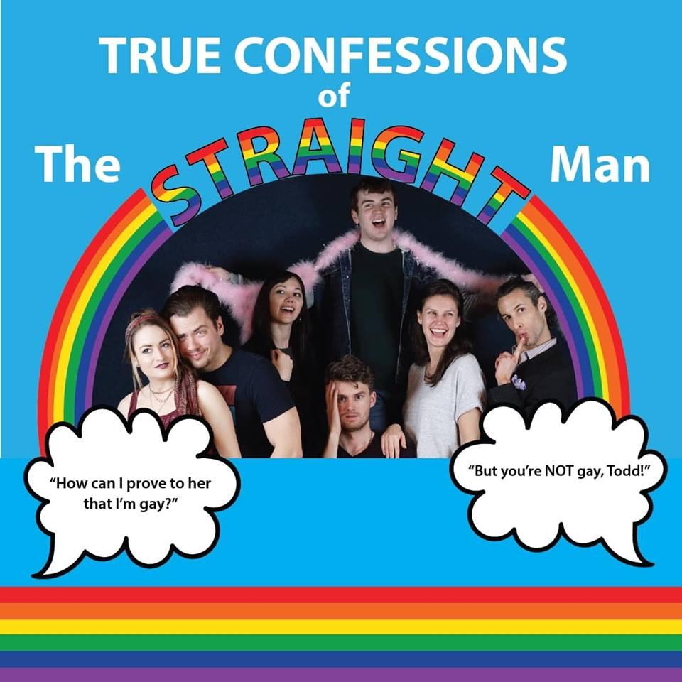 YWLN NY_True Confessions of a Straight Man.jpg