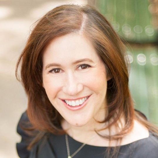 Michelle Carlson
