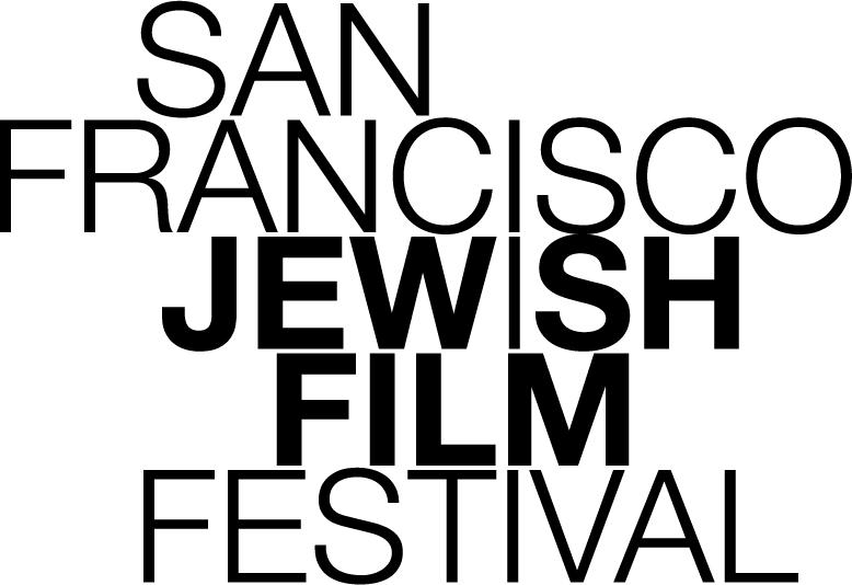 Jewish_Film_Festival logo.jpg