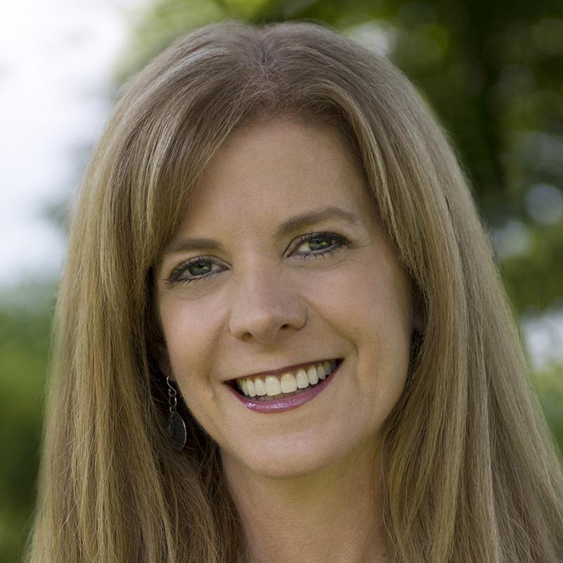 Kim Oster-Holstein