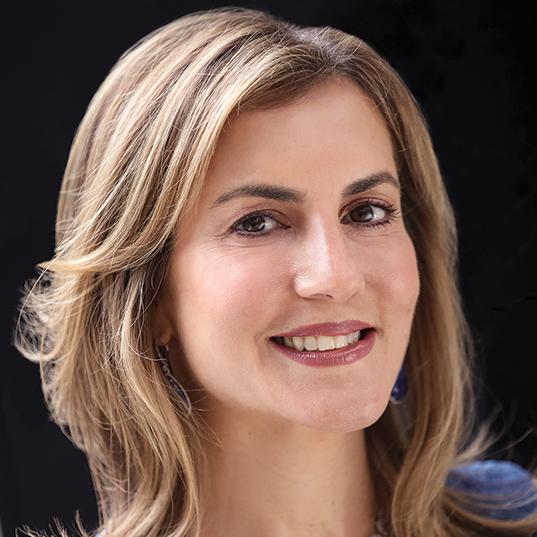 Lauren Paige.jpg