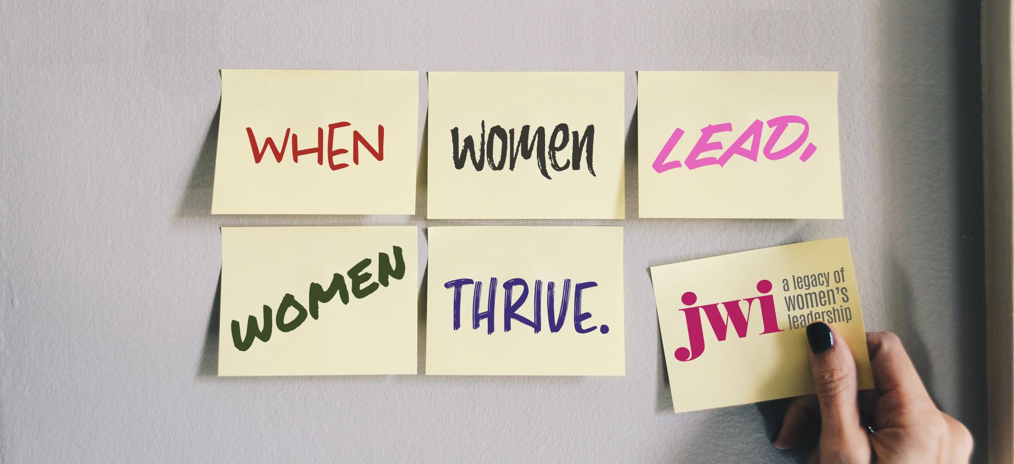 Virtual Leadership Lunch_email3.jpg