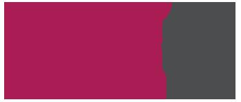 JWI logo_legacy-tag_web.png