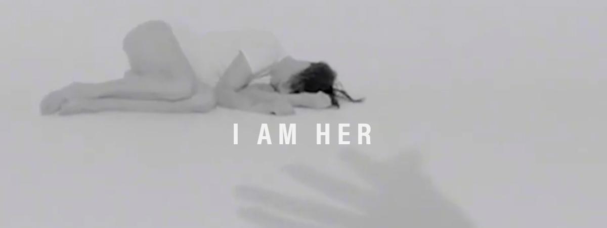 I Am Her banner.jpg