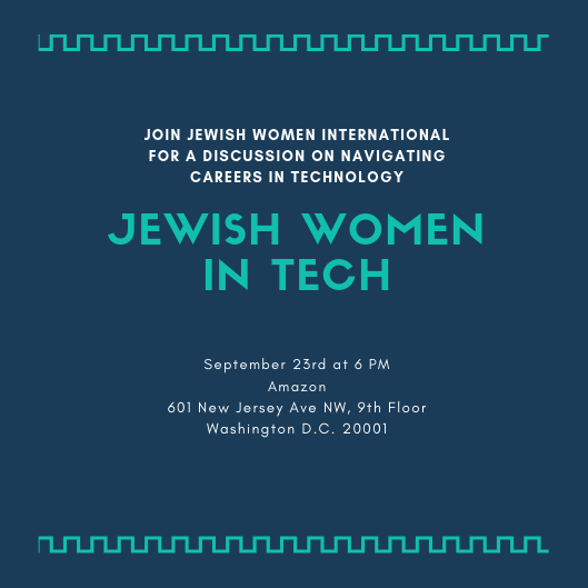 Women in Tech FINAL.png