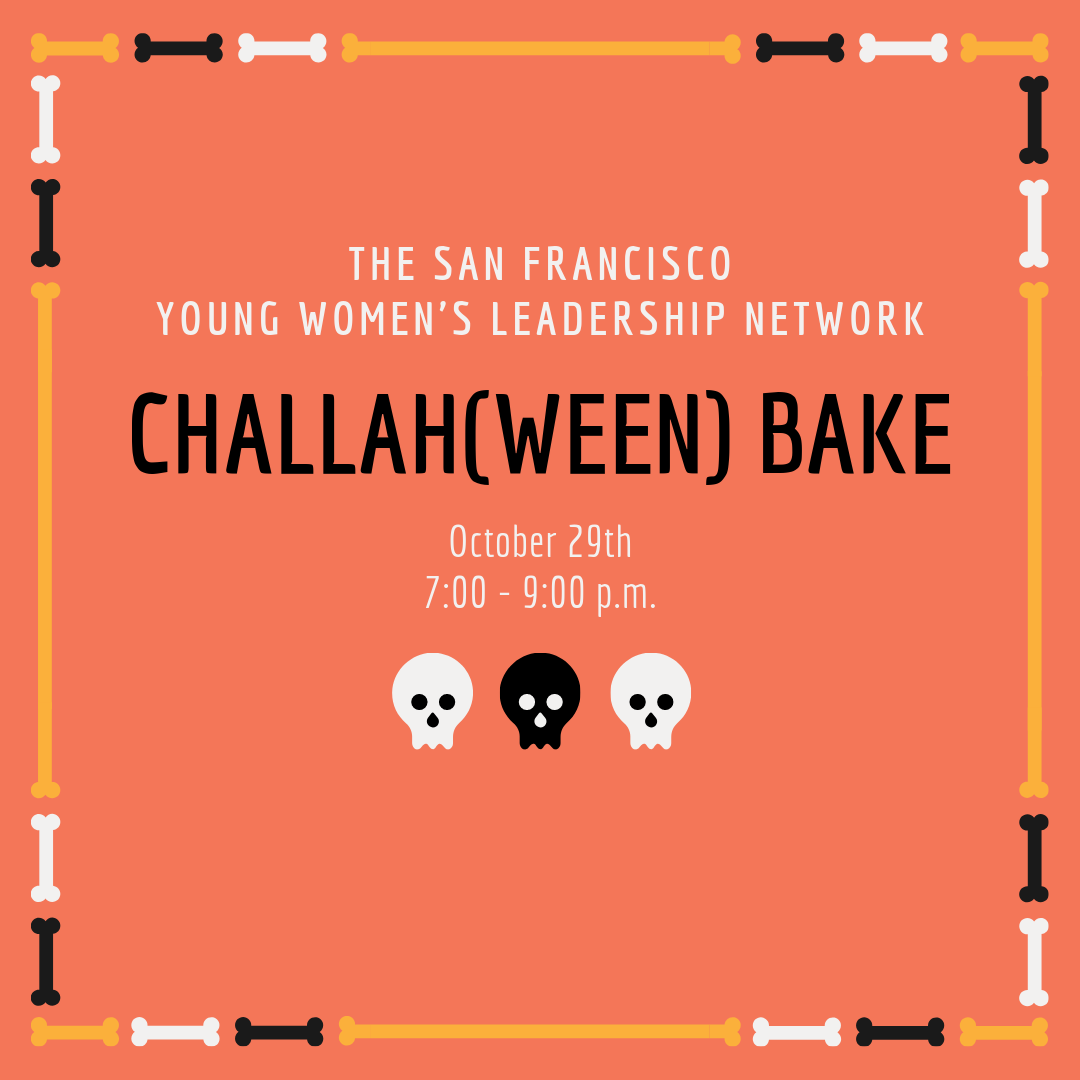 SF ChallahWeen.png