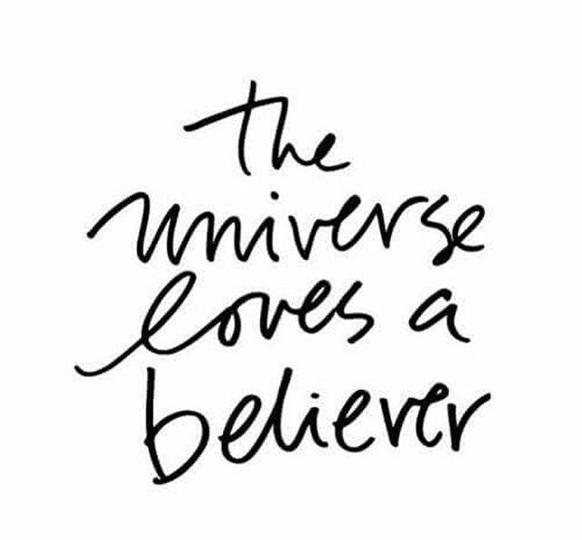 Oh YES it does! 🦄✨🌙🌈