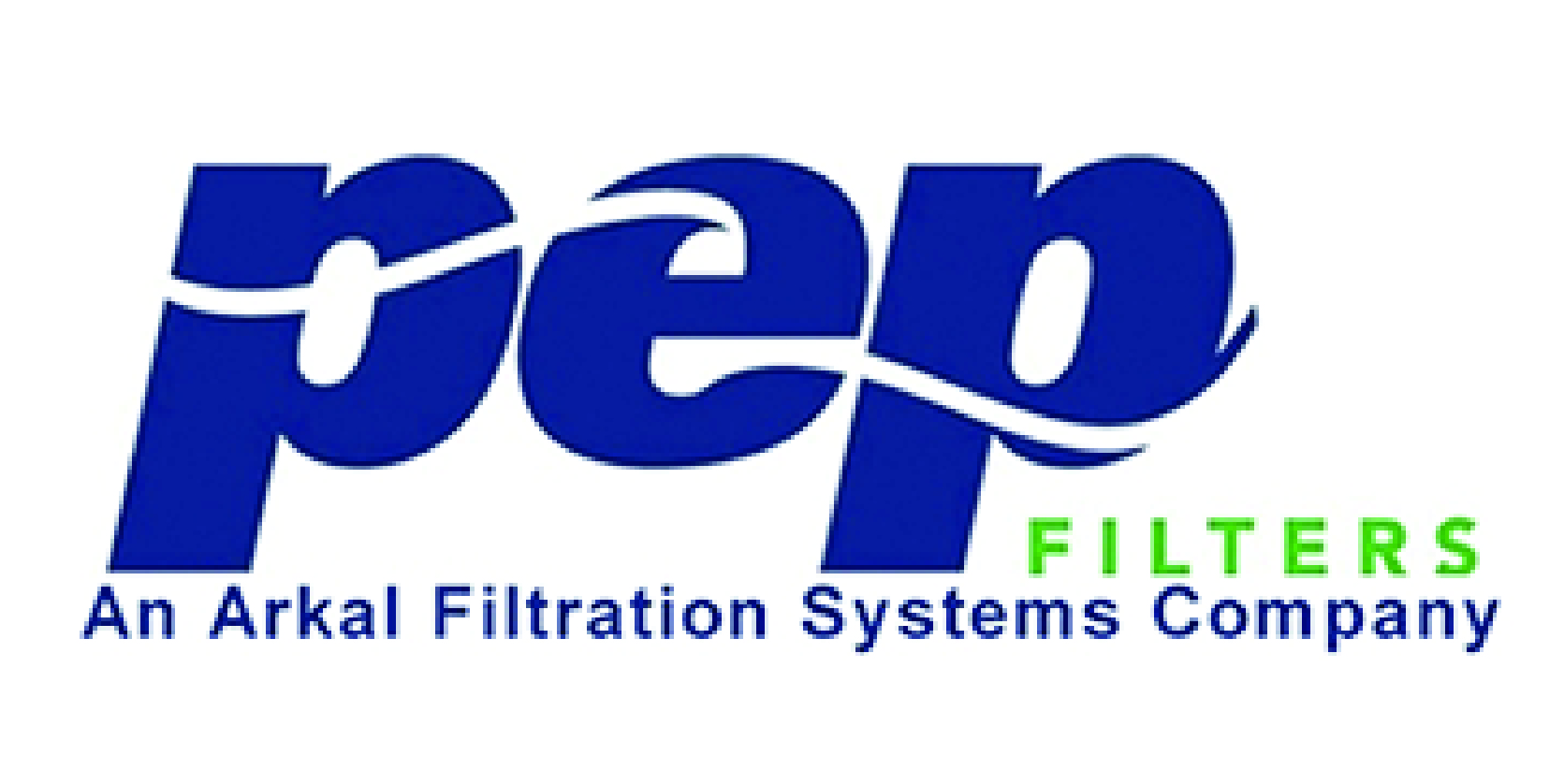 Media, screen, and disc filters, centrifugal separators