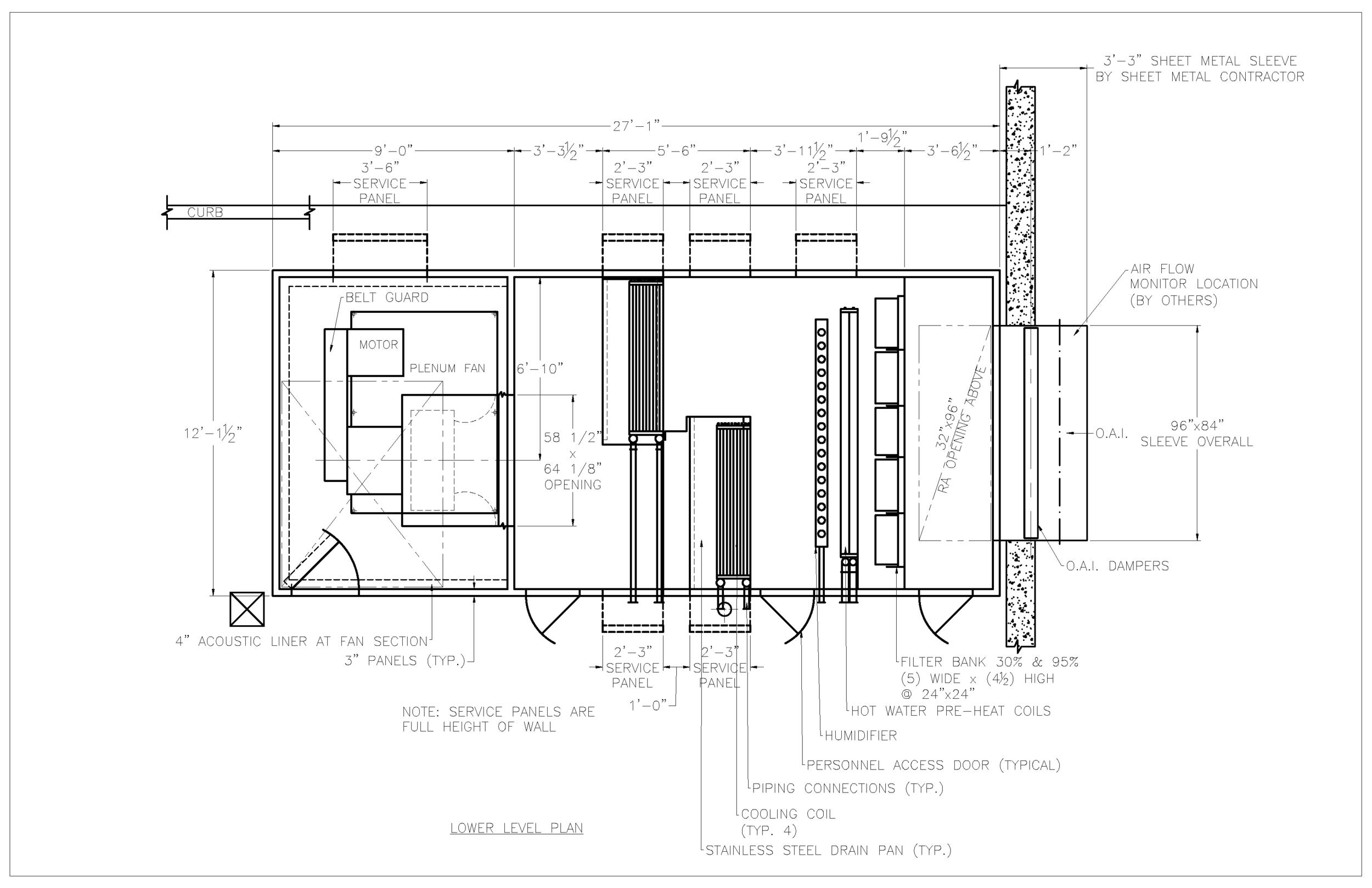 plan-concrete