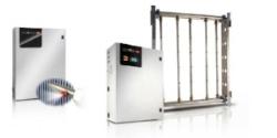 Carel humidifier and short absorption mainfold.jpg