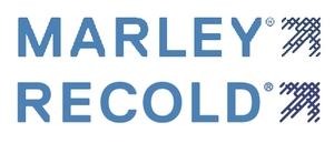 Marley+Recold.jpg