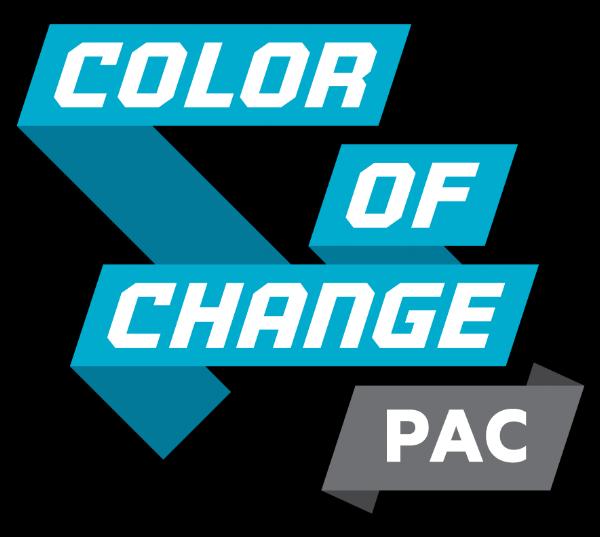COC_PAC_Logo_Color.png