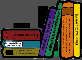 DFC CH1_BookGraphic_Topics&Context.png