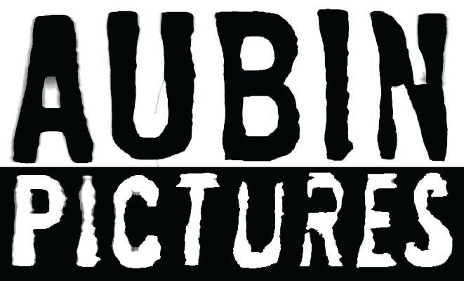 AUbin Logo2.png
