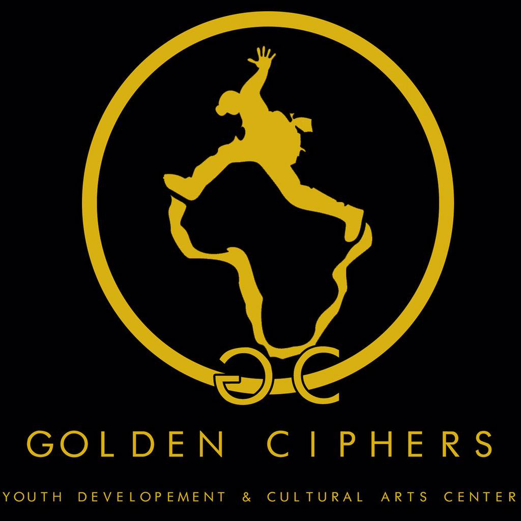 goldenciphers-logo.jpg