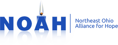northeast-ohio-alliance-for-hope_logo.png