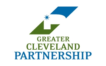 8. Greater Cleveland Partnership.jpg