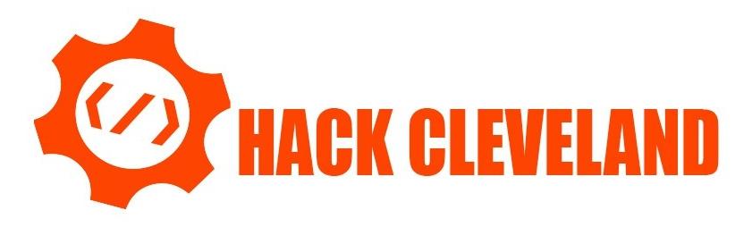HackCleveland-Logo_official.jpg