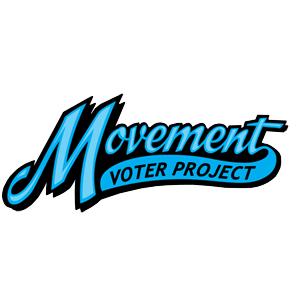 MovementVoterProject-NoYear_logo.png