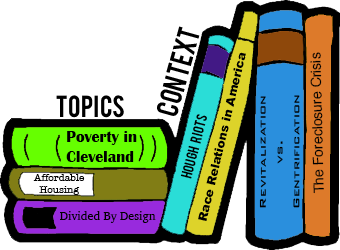 DFC CH2_BookGraphic_Topics&Context.png