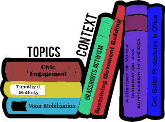 DFC CH5_BookGraphic_Topics&Context.png
