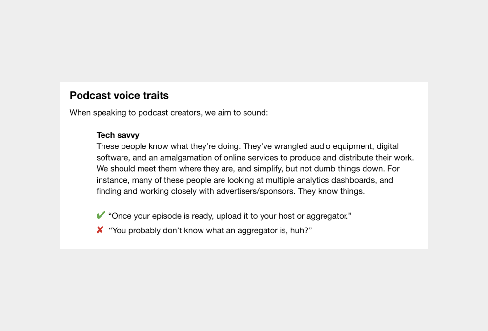Podcast Messaging Guidelines.png