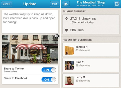 merchantapp_sidebyside-1.jpg