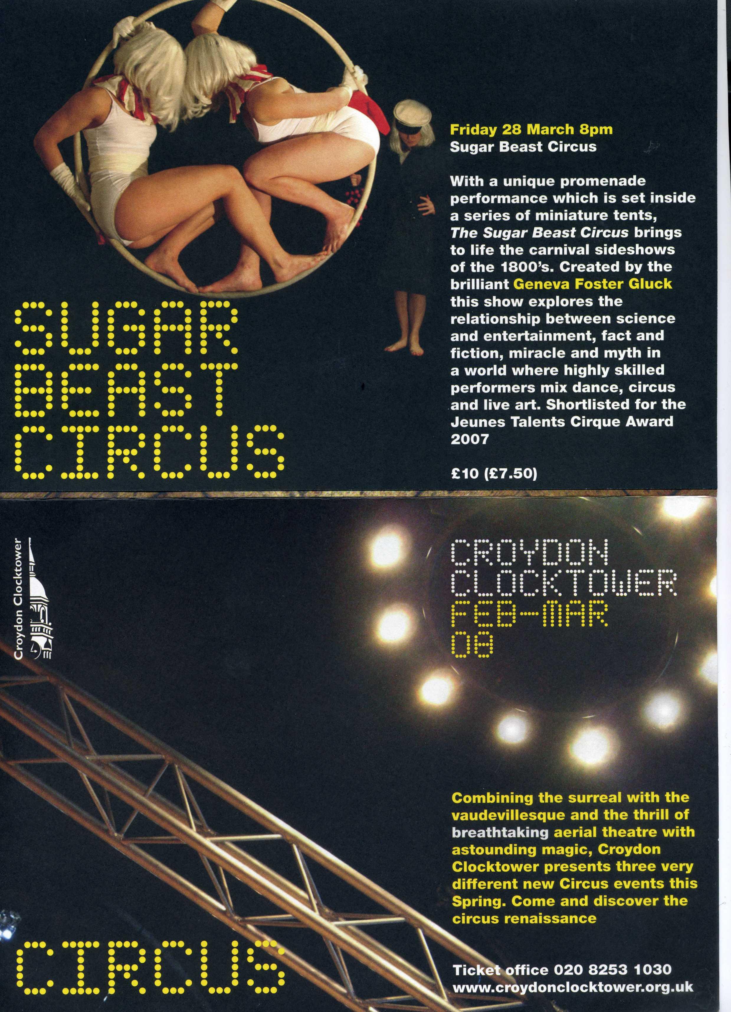 a croydon clock circus.jpg