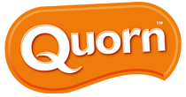 Quorn_Corporate_Logo_2014.png