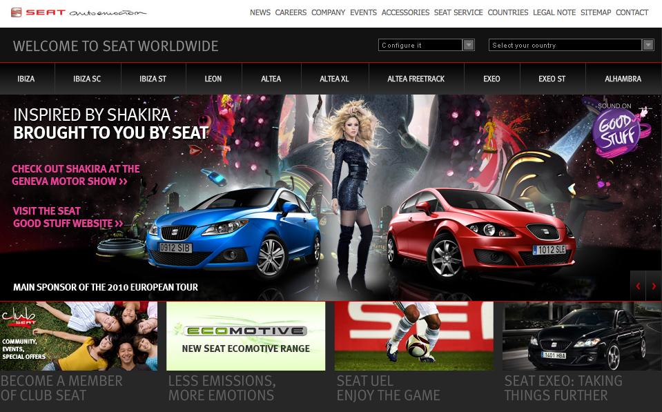 Shakira SEAT Webs.png