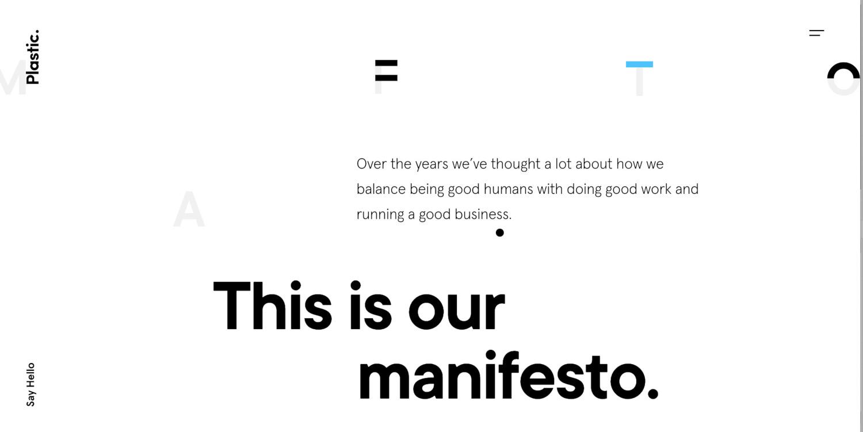plastic manifesto.jpg