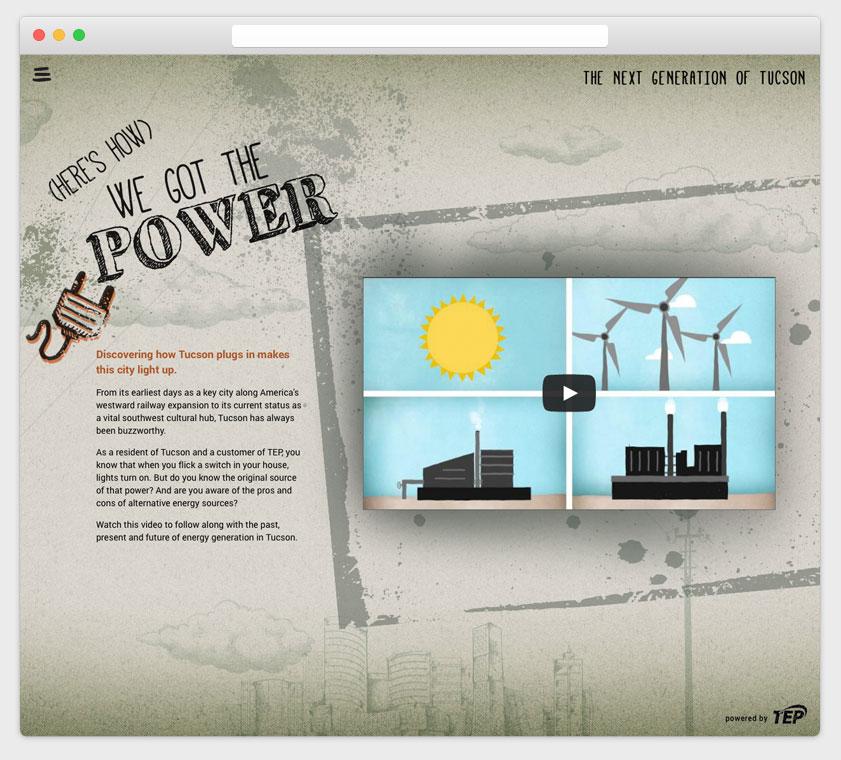 tep-power.jpg