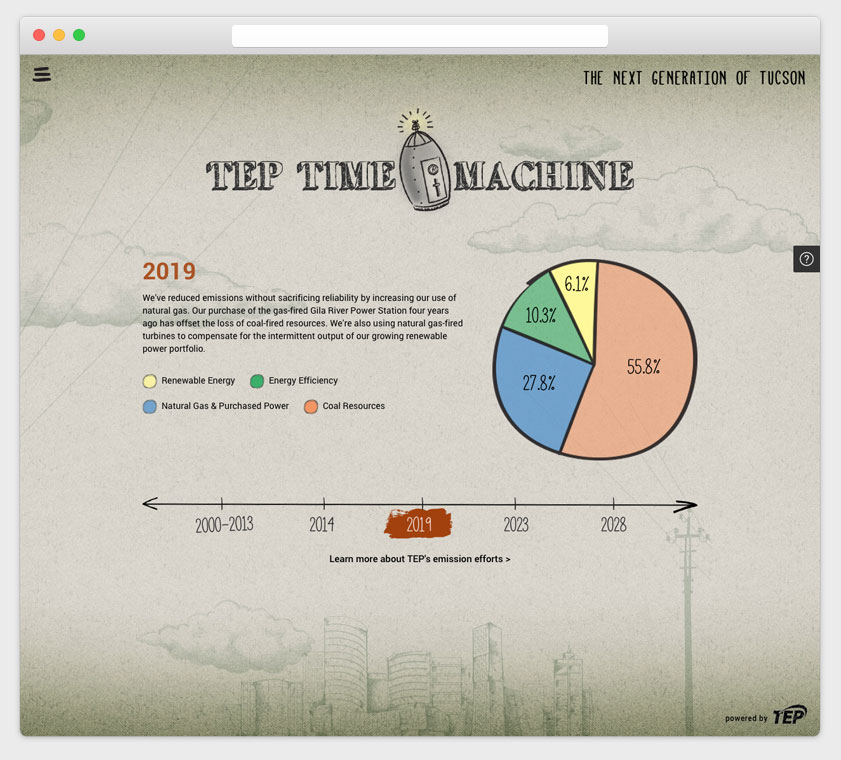 tep-time-machine.jpg