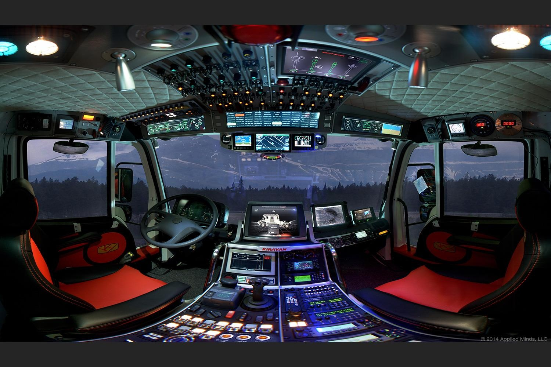 kiravan-cockpit-1500x1000.jpg