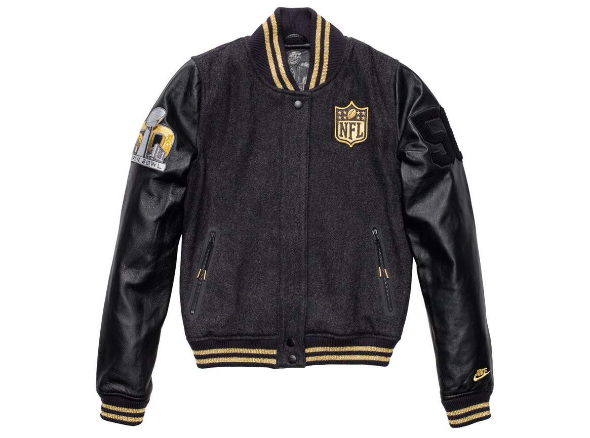 apparel_outerwear_nike_nike-womens-sb-gold-pack-destroyer-jacket_829543-010.view_01.color_black.jpg