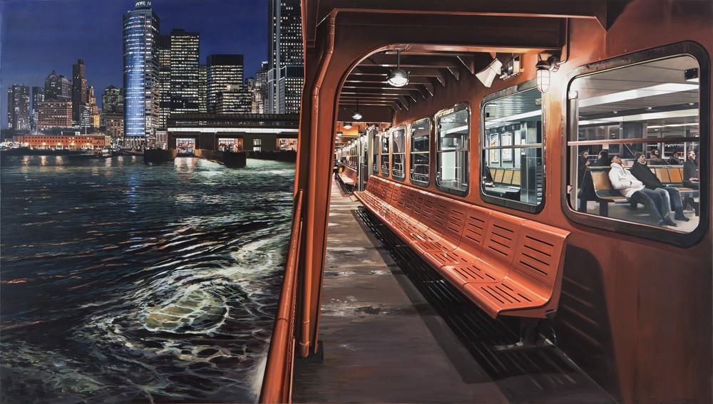 Staten-Island-Ferry-Arriving-Manhattan.jpg