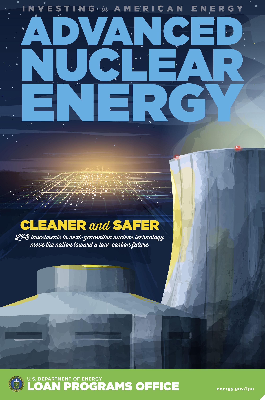 DE4004_LPO-Posters_Nuclear