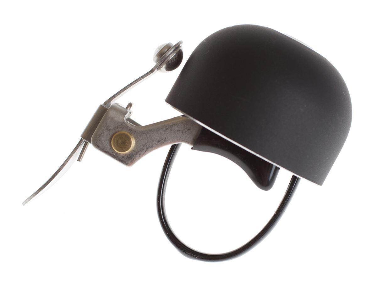 0020915_crane-e-ne-bell-matt-black.jpeg