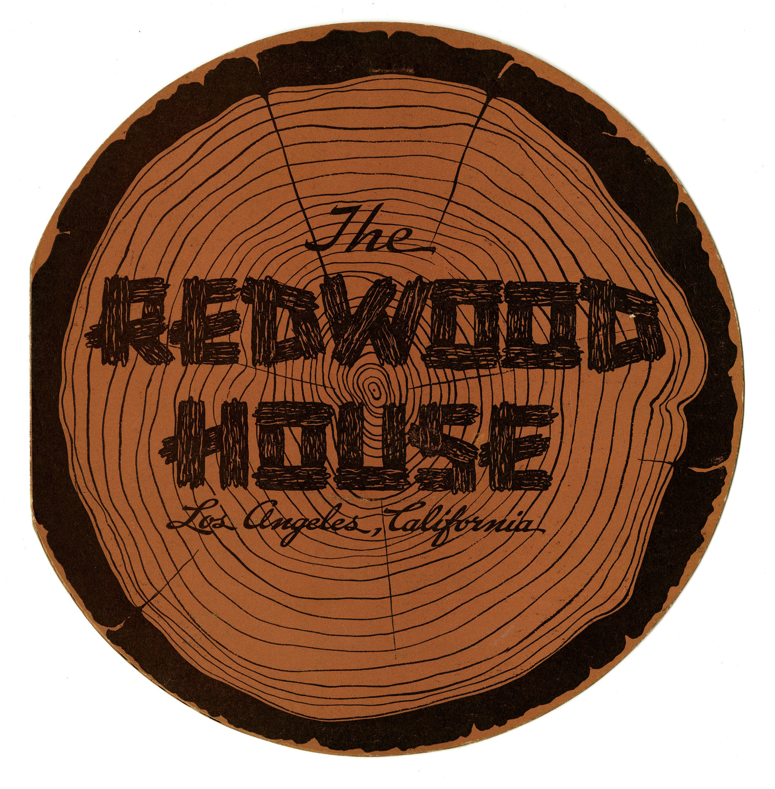 Redwood-House1.jpg