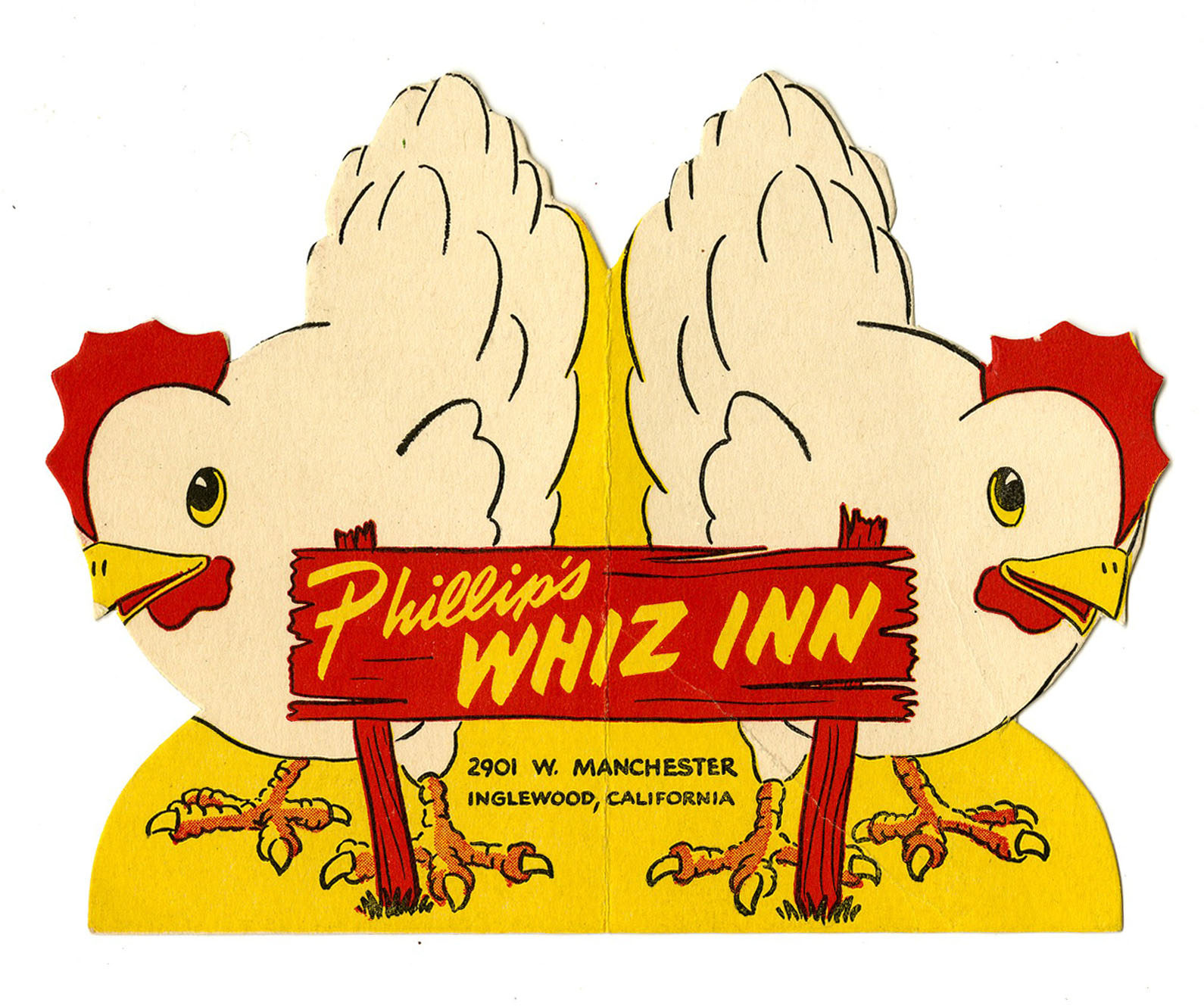 Phillips-Whiz-Inn1.jpg