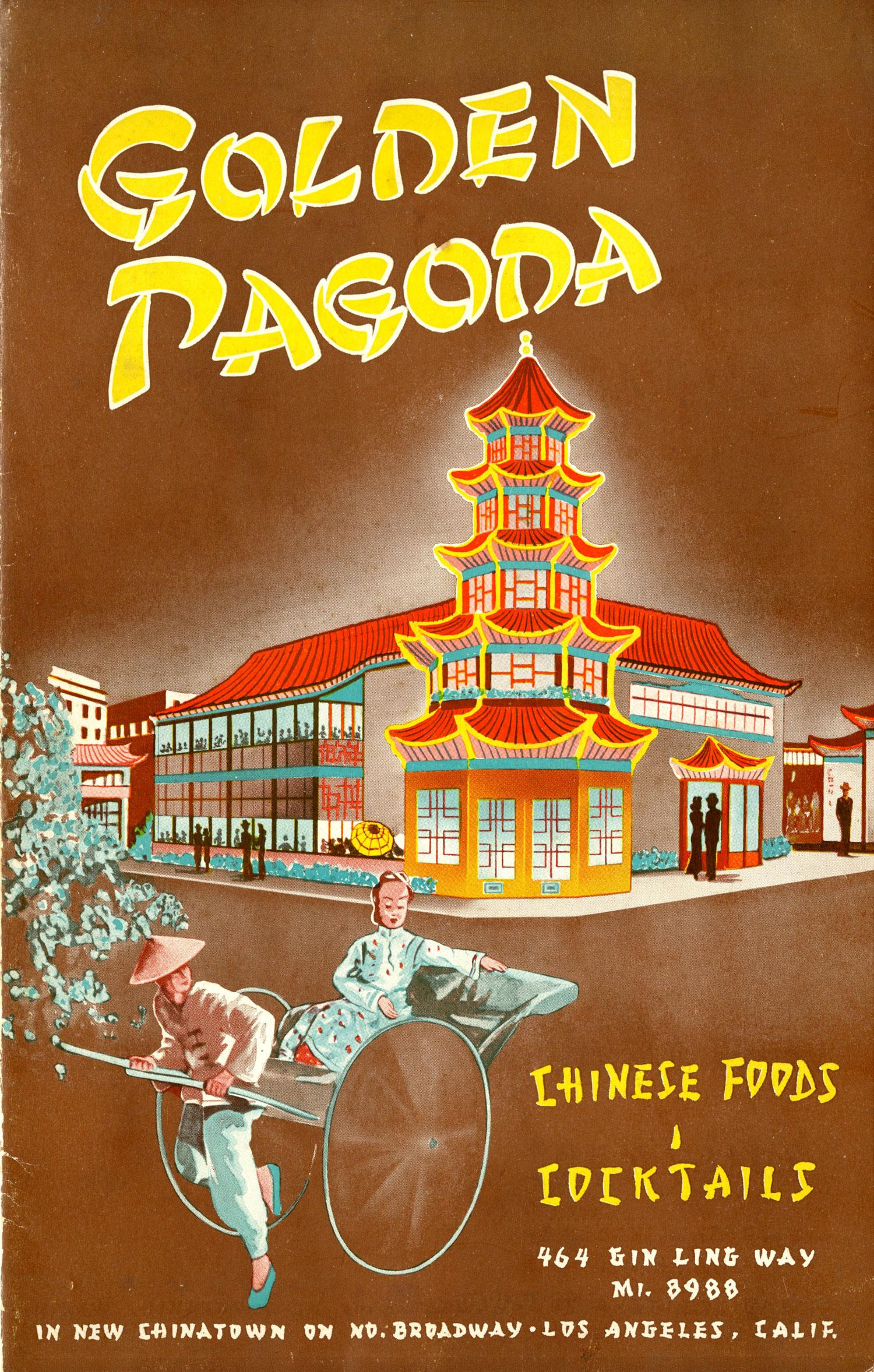 Golden-Pagoda1.jpg