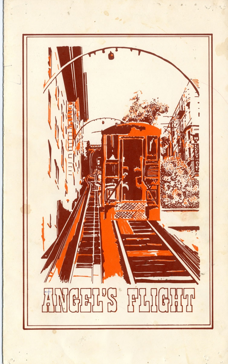 angels-flight-cover.jpg