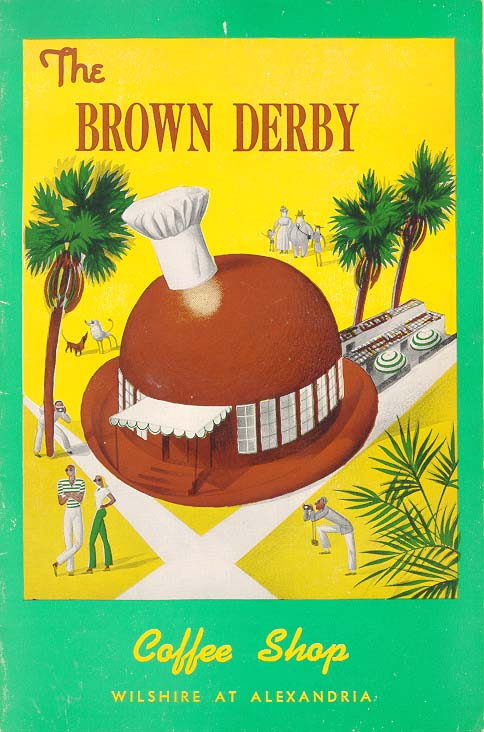 brown-derby-coffee-cover.jpg