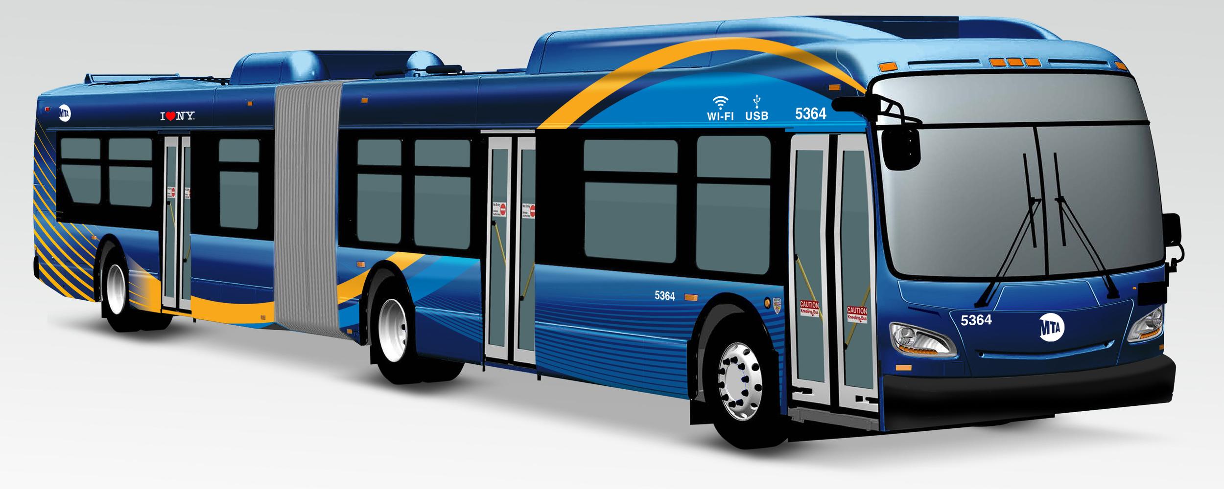 MTA_WIFIMobile_Bus_Transportation_Event_hero2.jpg